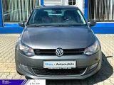 Volkswagen Polo V Life