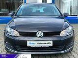 Volkswagen Golf VII Lim. Lounge BMT