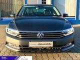 Volkswagen Passat Varyantı BMT