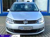 Volkswagen Sharan 2.0 TDI BMT