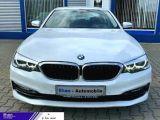 BMW 520d Lim.Sport Line