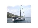 GÖCEK'TEJeanneau S.O 439 2011 4 Kabin Yabancı Bay Bella Yachting