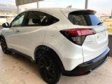 Honda HR-V  1.5 i-VTEC Turbo Sport 2020