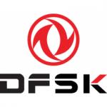 SSANG YOUNG DFSK SAFA MOTORS A.Ş